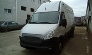 Iveco Daily 2.3,  3.0 дизель 2011 г.